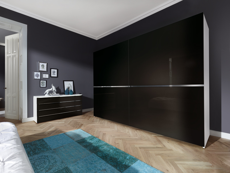 zweefdeurkast planeo nolte meubelen de keizer tilt. Black Bedroom Furniture Sets. Home Design Ideas