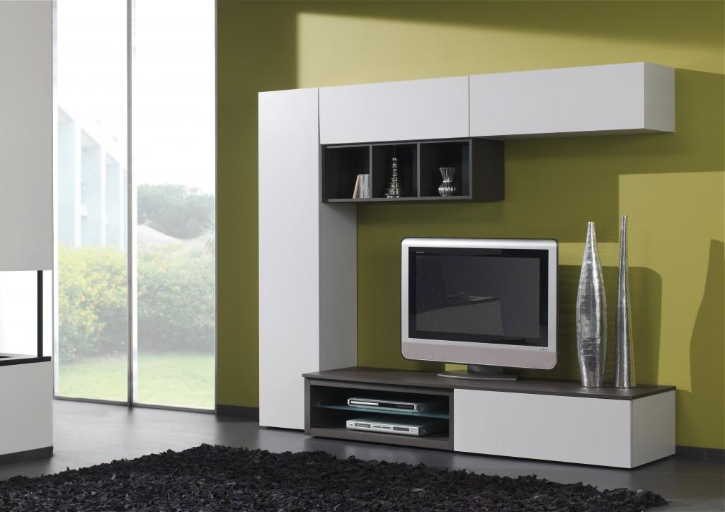 Beautiful Strada Eetkamer Photos - Home Ideas Design - commonsdev.us