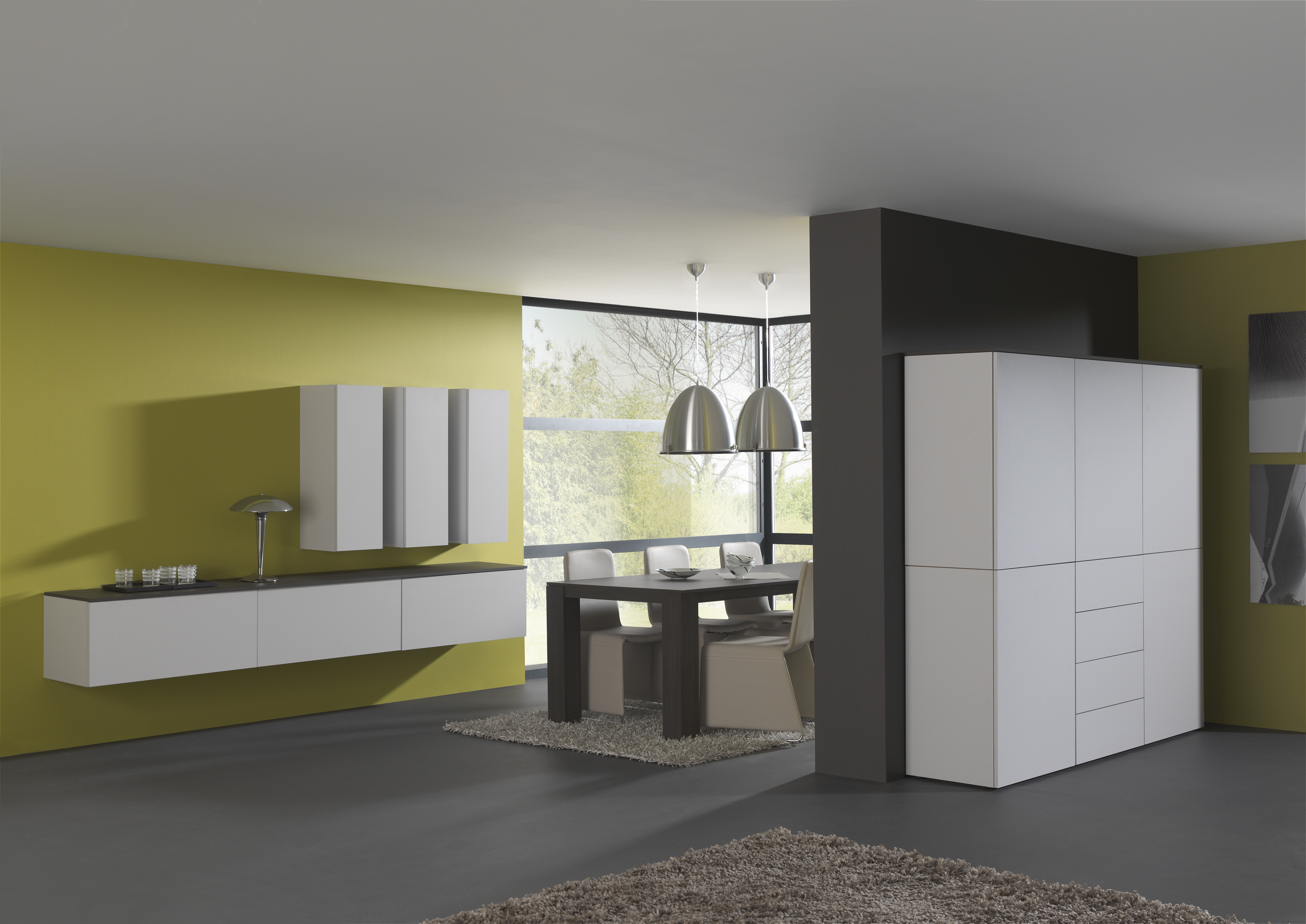 Beautiful Strada Eetkamer ideen - Ideeën & Huis inrichten ...