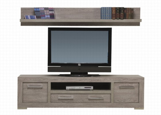 Tv In Muur : Tv media stands furniture archives page of meubelen