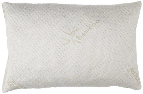 slim-bamboo-pillow