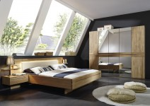 Andorra Slaapkamer - Meubelen DE KEIZER - TilT