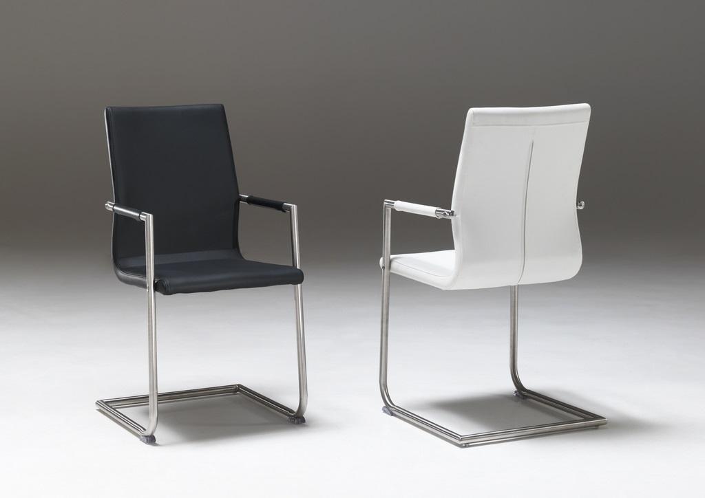 Chairs Archives - Meubelen DE KEIZER - TilT